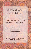 The Doomsday Collection